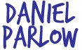 Daniel Parlow